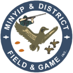 Minyip Field and Game